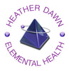 Heather Dawn Elemental Health - Traditional Therapy and Training